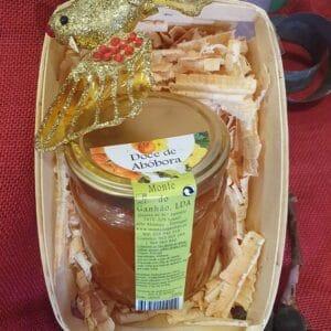 cabaz-alentejaninho-doce