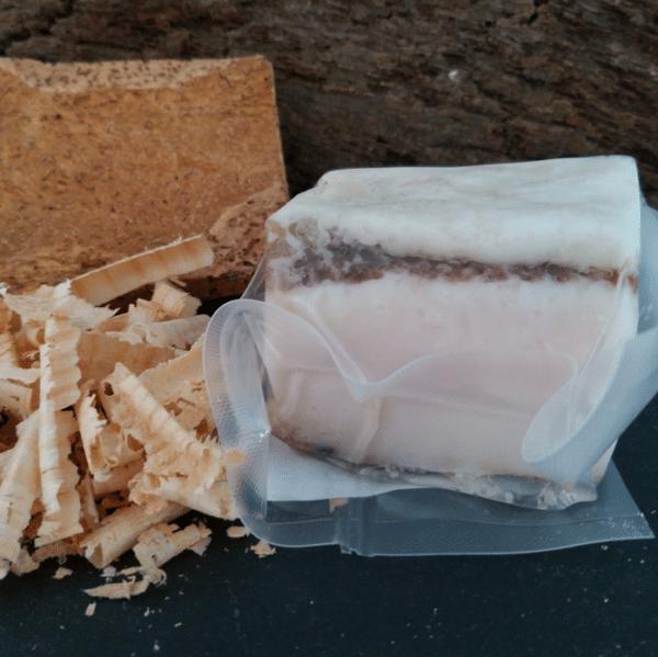 toucinho-salgado