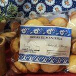 broas-de-manteiga