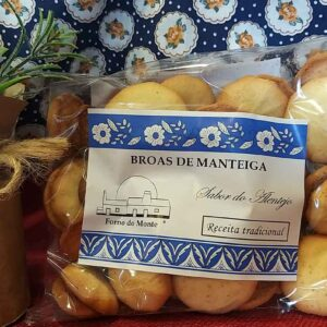 broas-de-manteiga